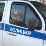 Полиция Белорецк