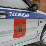 Белорецк, полиция, похититель, происшествия, новости
