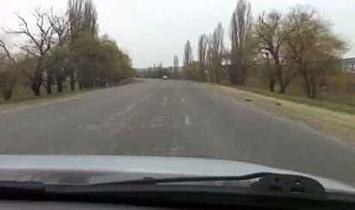Администрацию Белорецка обязали выставить знаки, информирующие о въезде в город