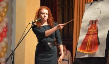Победа белоречанки на Республиканском конкурсе педагогов дополнительного образования
