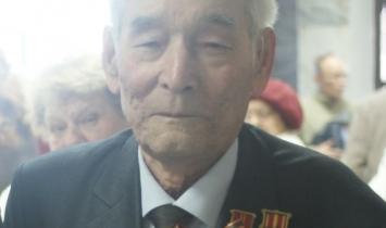 Стало известно, кто представит Башкирию на Параде Победы в Москве