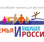 sem_i_bud_russia