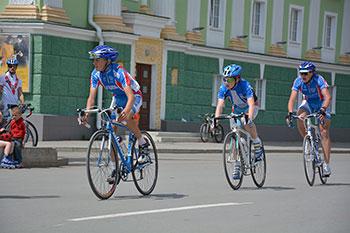KOV_6125