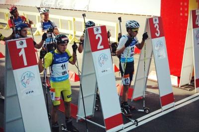 let_biatlon-2015
