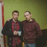 g_VZyAqAVVk