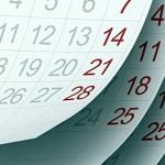 kalend_2014