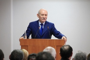 khamitov_er