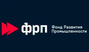 ФРП инвестирует в производство стальных канатов в Белорецке