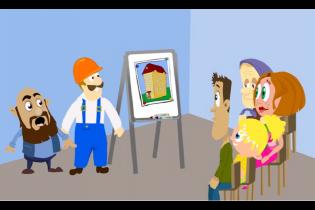 Определены правила оформления протоколов общих собраний собственников помещений в многоквартирных домах