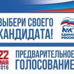 vybory_22_05_2016