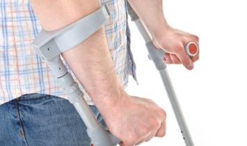 Об обеспечении протезно-ортопедическими изделиями граждан, проживающих в Республике Башкортостан, не являющихся инвалидами, но по медицинским показаниям нуждающихся в протезировании