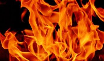 В Белорецке обиженный парень сжег заживо свою семью: трое погибли